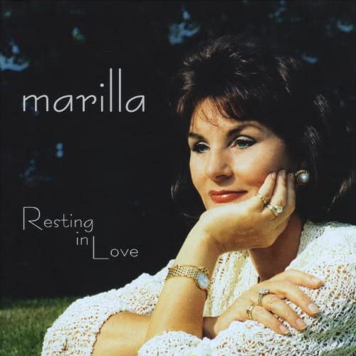Marilla Ness