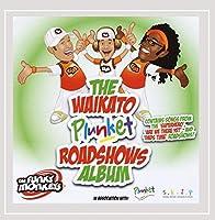 Waikato Plunket Roadshows Album