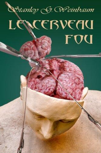 Le Cerveau Fou