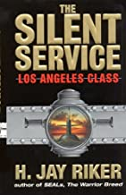 The Silent Service: Los Angeles Class