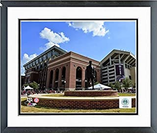 kyle field framed pictures