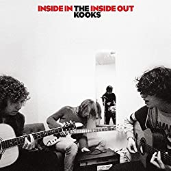 Inside In/Inside Out [LP][Reissue]