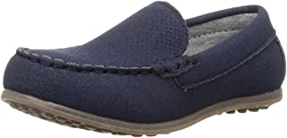 Mothercare Boy's Td052 Sneakers