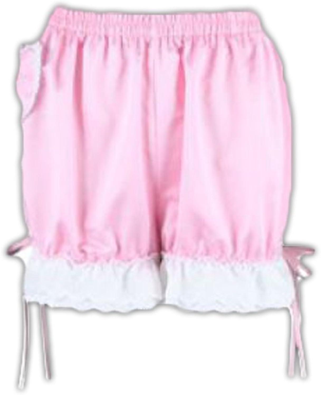 mejor calidad mejor precio Dream2Reality Lolita Cuture CosJugar costume - Lolita Loose Shorts 1st 1st 1st Ver X-Small (disfraz)  ordene ahora los precios más bajos