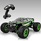 Off Road Rc Trucks Review and Comparison
