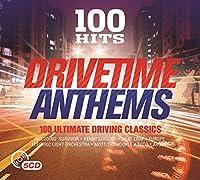 Drivetime Anthems