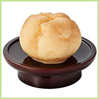食品サンプル 洋菓子ミニケーキ シュークリーム