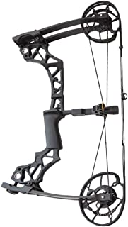 MILAEM Compound Bow Package Draw Weight 40-60 Lbs Draw Length 25-30