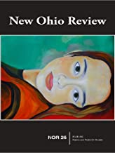 New Ohio Review Issue #26: Poems and Poets On Screen (Fall Book 2019)