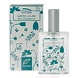 Dr. Taffi Cotton & White Musk Agua perfumada 35 ml