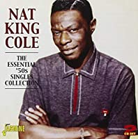 Essential 50s Singles Collection