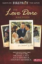 Love Dare Bible Study: (Member Book)