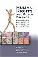 Human Rights and Public Finance: Budgets and the Promotion of Economic and Social Rights (Human Rights Law in Perspective)
