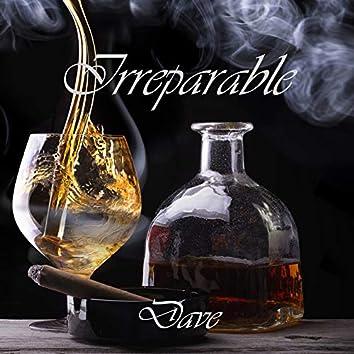 Irreparable