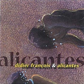 Alicantes