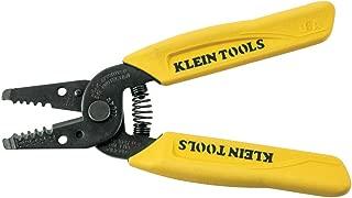 Best klein tools 11045 Reviews