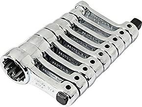 stanley torque tools