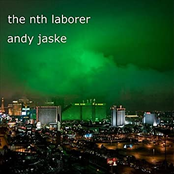 The Nth Laborer