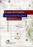 Correo de Canarias: En el contexto de Viera y Clavijo
