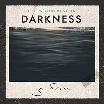 The Wonderlands: Darkness