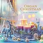 [メーカー特典あり] パイプオルガンのクリスマス(クリスマス・ポストカード付き)