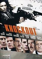 Knockout - Resa Dei Conti [Italian Edition]