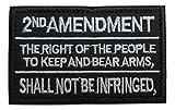 TrendyLuz 2nd Amendment...image