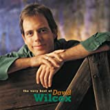 david wilcox farthest shore song quotes