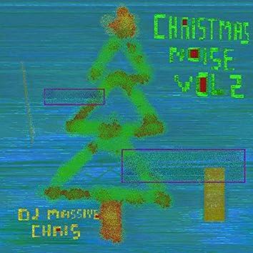 Christmas Noise, Vol. 2