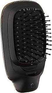PHILIPS HP4722/20 EasyShine Ionic Styling Brush (Black lotus), 0.17 kilograms