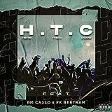 H.T.C (feat. BM Casso & Pk Bertram)