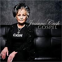 Gospel by Joanne Cash (2007-05-03)