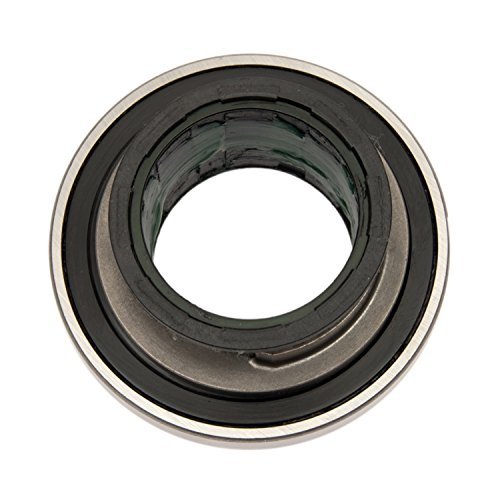 """Centerforce N1753 Centerforce Accessories, Throw Out Bearing / Clutch Release Bearing """"94-96 Ford F Super Duty 7.5L ( 460 ci )"""", """"88-92 Ford F-250 7.5L ( 460 ci )"""", """"88-94 Ford F-250 7.3L"""", """"93-94 Ford F-250 7.3L Turbocharged"""", """"93-96 Ford F-250 7.5L ( 460 ci )"""", """"94-97 Ford F-250 7.3L Turbocharged"""", """"88-92 Ford F-350 7.5L ("""