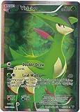 Pokemon Card - Black & White Noble Victories (Full Art) - Virizion 97/101