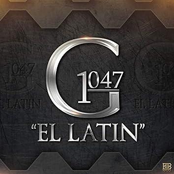 El Latin