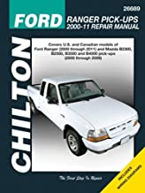 Best ford taurus owners manual 1999 Reviews