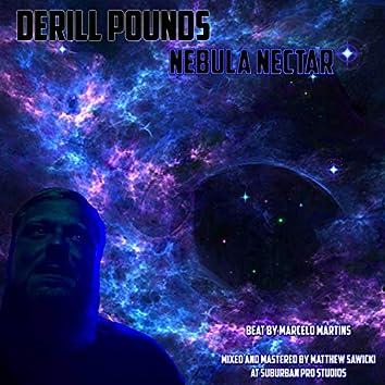 Nebula Nectar