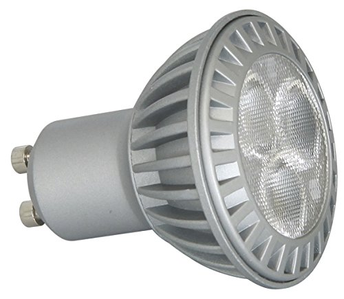 XQ-Lite XQ1393 Ampoule LED 3 x 4 W GU10