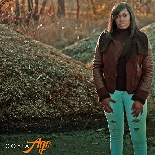 Coyia Official