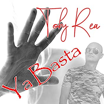 Ya Basta