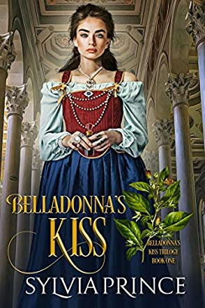 Belladonna's Kiss