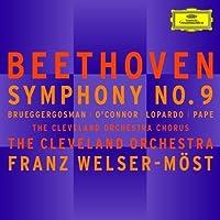 Symphony No. 9 (2007-10-02)