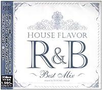 HOUSE FLAVOR R&B~Original Best Mix~Mixed by DJ FUMI★YEAH!