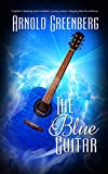 The Blue Guitar (English Edition)