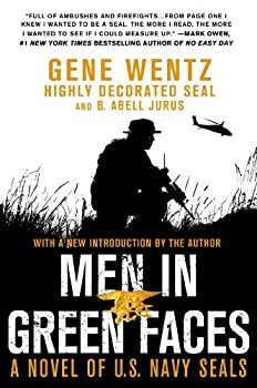 Best men in green faces Reviews