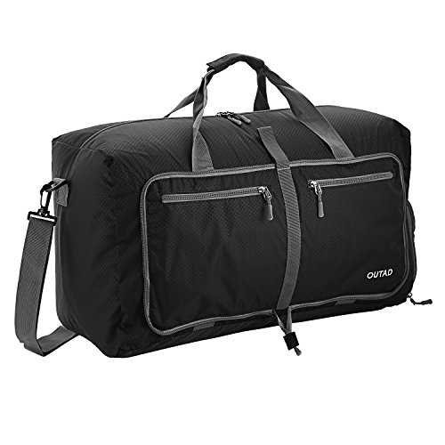 Pilot Travel Cabin Bag Simple Laptop Trolley Case Color : Elegant Black 18 Inches//Black The Latest Style Trolley Case Business Office Bag Haoyushangmao Wheeled Laptop Briefcase