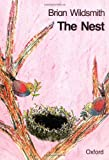 The Nest (Cat on the Mat)