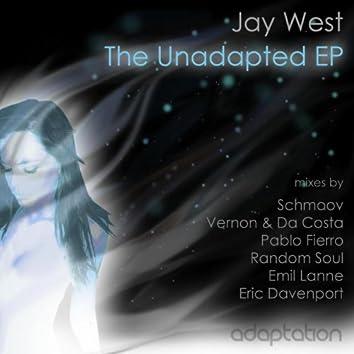 The Unadapted E.P