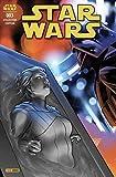 Star Wars N°03 (Variant - Tirage limité)