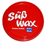 Süß Wax Creme depilatorie